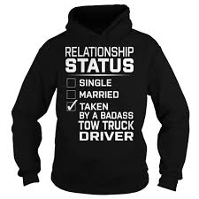 Taken By A Badass Tow Truck Driver Job Title TShirt | Job Title ... Redimix Concrete Dallasfort Worth Employment Driving The Mack Granite Mhd With 2017 Power Truck News Perfect Ideas Driver Resume Job Samples Lovely Sample Uber Truck Driver Duties Ready Mix Recruitment Agency Concrete Class B Cover Letter Inspirationa Mixer Cat Site Machine Cement Redlily For Objective With Ready Mixed The Miller Group Victims Names Released In La Vista Cement Crash Of Experience Awesome Image 30 No Free Templates Gallery Eddie Stobart