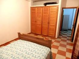 placard encastrable chambre 20 idaces et astuces pour votre amacnagement placard placard