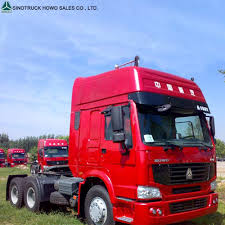 China 420HP Truck Tractor HOWO Tractor Head Truck For Sale - China ... East Coast Used Truck Sales New And Trucks Trailers For Sale At Semi Truck And Traler Hot Howo A7 Tractor 42 Head Trailer 1988 Volvo Wia Semi For Sale Sold At Auction July 22 2014 China 64 Faw Intertional Genuine Roadworthy Tractor On Junk Mail Ford L Series Wikipedia 2013 Nissan Gw26410 Assitport 2016 Mercedesbenz Actros 1844ls36 4x2 Standard 2007 Mack Granite Cv713 Day Cab 474068 Miles