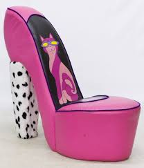 Lot 1039: High Heel Shoe Form Chair | Leonard Auction Sale #126 Child Size Pink Dalmatian High Heel Shoe Chair Neon 17 Cm Pleaser Adore708flm Platform Pink Stiletto Shoe High Heel Chair Cow Faux Fur Snow Leopard Leather Mid Mules Christian Lboutin 41it Unzip 20ans Patent Red Sole Fashion Peep Toe Pump Sbooties Eu 41 Approx Us 11 Regular M B 62 High Heel Shoe Chair Womens Fuchsia Suede Strappy Ghillie Sandals Jo Mcer Shoes Online Wearing Heels In Imgur Jr Dal On