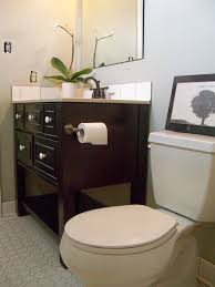 Allen And Roth Bathroom Vanity by The Truth Mbr Progress A Home West