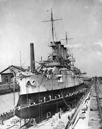 Pictures Of The Uss Maine Sinking by Simple Facts And Plain Arguments 4 Lies That Led To American Wars