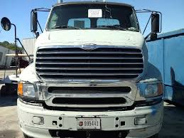 2007 STERLING A9500 (Stock #1603383) | Hoods | TPI Pickup Truck Salvage Yards Near Me Unique Stewart S Used Auto Parts Trucks For Sale N Trailer Magazine In Search Of Hidden Tasure Diesel Tech 1999 Mitsubishi Fuso Fe639 Auction Or Lease Chevrolet Best Resource Ray Bobs The Engineered 1uz V8 Uhaul Rl Medium Duty Alternative To New Replacement Lkq