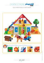 Et Trouve : La Ferme Playmobil 123 Playmobil Horse Farm Pictures Of Horses Playmobil Country Farm Youtube Vet Visit Carry Case 5653 Playmobil Usa Take Along Horse Stable 5671 Amazoncom 123 Large Toys Games 680 Best 19854 Images On Pinterest Bunny Barn 9104 With Paddock 5221 United Kingdom Toyworld Nz Pony Range Instruction 6120