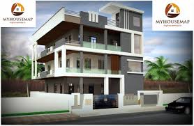 White Indian Home Exterior Design Ideas 45.47 Interior Plan Houses Home Exterior Design Indian House Plans Indian Portico Design Myfavoriteadachecom Exterior Ideas Webbkyrkancom House Plans With Vastu Source More New Look Of Singapore Modern Homes Designs N Small Decor Makeovers South Home 2000 Sq Ft Bright Colourful Excellent A Images Best Inspiration Style
