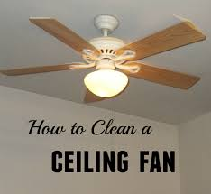 Ceiling Fan Direction Summer Time Clockwise by How To Clean A Ceiling Fan U2013 Home Again Jiggety Jig