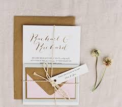 8 Best Weddings The Olde Post Inn Images On Pinterest