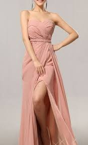 153 best cheap bridesmaid dresses images on pinterest formal