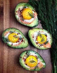 recette de cuisine equilibre les plus délicieuses recettes saines pour votre menu équilibré
