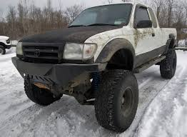1999) Toyota Tacoma PreRunner [Custom Beater] By AuroraTerra On ... In Praise Of Beaters The Truth About Cars 1956 Ford F100 Pickup Beater Scaledworld Kipps Budget Drag Truck Racing Weekend On The Edge Ten Of Best You Can Buy On Ebay For Less Than 3000 Gavril Hseries Beater V13 For Beamng Drive Antiflip That Cost Me Nothing 1999 Ford Ranger 2wd Auto 10 Reasons Should An Suv Or A Flipbook Car And Driver This 1951 Might Look Like A But With Bangshiftcom Solid Square Body Chevy Could Be Hot Rod Is Lowriding Burnout Nine Second Trucks Summerjob Cash Roadkill