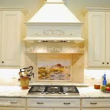 Stone Tile Backsplash Menards by Menards Kitchen Backsplash Tile New Fresh Natural Stone Backsplash