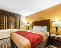 Econo Lodge 41 State Route 20 Spur SE, Cartersville, GA 30121 - YP.com Custom Ram Trucks Robert Loehr Cdjrf Cartersville Ga Book Sleep Inn Emerson Lake Point In Mats 2018 Coverage Updated 8132018 Ielligent Machine Control Experience Ga 2016 Home Base Red Top Mountain State Park Georgia Confederate Flag Motorcade Protest Hd Youtube Believe This To Be A 1955 Ford F600 Truck Located At The Elevation Of 50 Lodge Rd Se 85 Euharlee Five Forks Sw 30120 Recently Sold Roper Laser Welcomes Topcon Technology Roadshow Atlanta Area