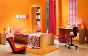 deco pour chambre ado trois idées déco pour une chambre d adolescent trouver des idées