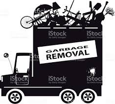 Garbage Truck Clipart Stock Vector Art & More Images Of Belongings ... Clipart Hand Truck Body Shop Special For Eastern Maine Tuesday Pine Tree Weather Toy Clip Art 12 Panda Free Images Moving Van Download On The Size Of Cargo And Transportation Royaltyfri Trucks 36 Vector Truck Png Free Car Images In New Day Clipartix Templates 2018 1067236 Illustration By Kj Pargeter Semi Clipart Collection Semi Clip Art Of Color Rear Flatbed Stock Vector Auto Business 46018495