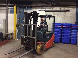 Wireless Communication System For Forklift Drivers - AXIWI Forklifts For Salerent New And Used Forkliftsatlas Toyota Forklift Rental Scissor Lift Boom Aerial Work Trucks For Sale Near You Lifted Phoenix Az Salt Lake City Provo Ut Watts Automotive Manual Hand Pallet Jacks By Wi Truck Il Kids Video Fork Youtube Forklift Repair Railcar Mover Material Handling In Wi Equipment On Twitter It Is An Osha Quirement That Altec Bucket Equipmenttradercom Golf Gaylord Boxes Wnp Updates Electric Counterbalance Forklifts Warehouse Retail