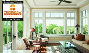 Anderson Outswing French Patio Doors by Anderson Windows Reviews Caurora Com Just All About Windows And Doors