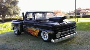 65 Chevy (old Build Turned To Drag Truck) | Model Cars | Pinterest ... 1965 Chevy C10 Buildup Custom Truck Truckin Magazine Pickup Wiring Harness Auto Electrical Diagram Lakoadsters Build Thread 65 Swb Step Classic Parts Talk 1966 Suburban Carry All Chevrolet 1964 64 66 Hot Rod By Colts4us On Deviantart Toby Harriman Visuals Stepside Revell Under Glass Pickups Vans Beautiful 57 Delmos Does It Again With A Slammed At Sema 2015 1959 Diagrams 31 Awesome 44 Rochestertaxius Restomod Myrodcom