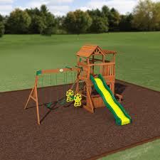 Thunder Ridge Wooden Swing Set Wooden Playground Equipment For Your Garden Jungle Gym Diy Backyard Playground Sets Home Outdoor Decoration Playgrounds Backyards Playgrounds The Latest Parks Playsets Playhouses Recreation Depot For Backyards Australia Amish Wood Sale In Oneonta Ny Childrens Equipment Blog Component Ideas Patio Tags Fniture Splendid Unique Design Swing Traditional Kids Playset 5 And Quality Customized Carolina