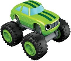 Amazon.com: Fisher-Price Nickelodeon Blaze & The Monster Machines ... Inspired By Savannah The New 2017 Mini Collection Released On June Hot Sale Toyk 4 Pack Alloy Friction Pull Back Cars Ipdent Go Kart Monster Truckgo Truck Bodygo For Sale 2019 20 Top Upcoming 2016 Shop Built Mini Monster Truck Item Ar9527 Sold Jul Hbx 2138 124 24g 4wd 2ch Offroad Racing Rtr Rc Car For Amazoncom Blaze And Machines Cake Topper Toys Games 2003 Chevrolet Baja S10 Lifted Off On Road Machine Traxxas Trucks Boats Hobbytown List Of 2018 Hot Wheels Jam Wiki Tekno Products Amain Hobbies Gas 105cc Bike Mmb105br Moto Mega