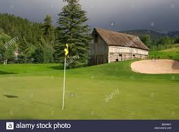 Rustic Old Barn On Beaver Creek Golf Course Colorado Stock Photo ... Liz Kevin Colorado Wedding Bernadette Newberry Ccinnati The Barn Golf Course Great Courses Of Britain And Ireland Kingsbarns Links Rustic Old Barn On Beaver Creek Course Stock Photo Rattle Run Club Welcome To Baker National Twincitiesgolfcom Voted Minnesotas Red Wrag Club92 Your Sport Swindon Cinnabar Hills Club76