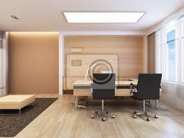 papier peint bureau ordinateur papier peint pour bureau on decoration d interieur moderne peint