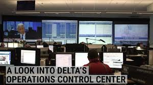 A Look Into Delta's Operations Control Center - YouTube Hours And Location Golden Gate Truck Center Oakland Ca Arkansas Missippi River Delta Travel 2018 Nissan Titan Xd Near Foundations 4 In Centerset Singhandle Bathroom Faucet Armored Vehicles Bakersfield Iv Heavy Booster Cores Arrive For Parker Solar Probe Kennedy Photos Sacramento National Guard Sends Soldiers To Train Yk Rdo Centers Rdotruckcenters Twitter