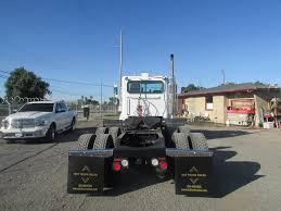 USED 2012 PETERBILT 367 DAYCAB FOR SALE IN CA #1110 Macgregor Canada On Sept 23rd Used Peterbilt Trucks For Sale In Truck For Sale 2015 Peterbilt 579 For Sale 1220 Trucking Big Rigs Pinterest And Heavy Equipment 2016 389 At American Buyer 1997 379 Optimus Prime Transformer Semi Hauler Trucks In Nebraska Best Resource Amazing Wallpapers Trucks In Pa