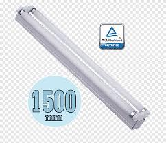 beleuchtung led leuchtstoffröhre leuchte leuchtdiode