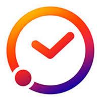 The 10 best sleep apps