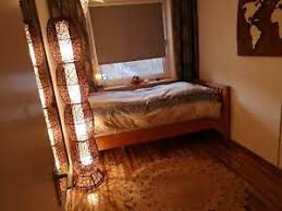 schlafzimmer erle in hamburg ebay kleinanzeigen