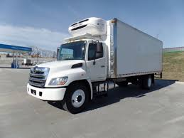 100 Trucks For Sale Greensboro Nc Box Box