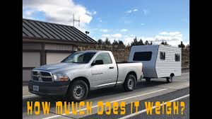Home Built Travel Trailer - Part 56 (Q&A – How Much Does It Weigh ... 2019 Ford Super Duty Chassis Cab Truck F550 Xl Model Hlights How Much Does A Small Truck Weigh Used Trucks Check More At Redneck Extra Traction Weight System For The Rsl 90 Chev How Much Does Tiny House Weigh What Is The Gross Weight Of Average Chevy Silverado Referencecom Mitsubishi Mighty Max Pickup Questions Base Curb And Gross Dually Vs Nondually Pros Cons Each Truth About Towing Heavy Too Your Esky Brisbane Physiotherapy 19972017 F150 Shurtrax Traction Water 400 Lb Wo Field Ram 3500 Reviews Price Photos Specs Car