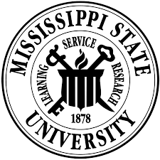 Mississippi State University Wikipedia