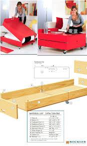 Folding Bed Singapore Cheap Laptop Desk For Lap Amazon Inchter