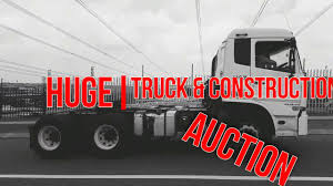 Aucor Truck & Construction Auction - YouTube Auction Consignments Stanleys Truck Sales Online Only Auction 247 Vehicle Recovery Car Breakdown Tow Service Transport A Salvage Trucks For Sale Wrecked Yearend Truck Trailer And Yellow Metal Announced Bus Aucor Cstruction Youtube Car Recovery Pick Up From M2 Towing Company Delivery Bucketboom Public Nov 11 Roads Bridges Damaged Kenworth Other Heavy Duty For Sale And Commercial Online Vs Inperson Auctions Toppers Mound City