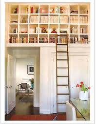 DIY Home Projects High CeilingsBook