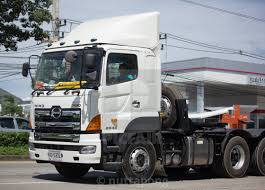 Private Hino Trailer Truck. - License For £12.40 On Picfair Truck Lince Archives Industry Traing Qld To Kill 1989 Bond Does A Wheelie On Truck Youtube Multi Combination Mc At Foresite Hr Alaide Looking For A Heavy Ridged Driving School Fileillinois B License Platejpg Wikimedia Commons Driver Nsw Dhaka Bangladesh August 2017 Local Traffic Police Asking In Day Starting From 5th Wheel Caravan With Man All Car Lince In Hartlepool Courses Rotorua Workplace Safety Solutions 2018 Fuso Canter 515 Mwb Amt Ready To Go Car Daimler