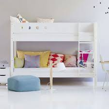 10 Low Bunk Beds Solutions for Low Ceilings