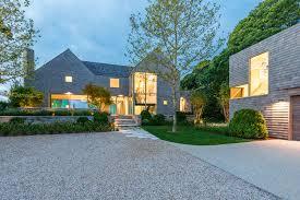 100 Architects Hampton AML Architecture S
