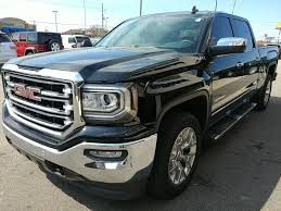 Cheap Chevy Trucks For Sale In Arkansas Newest Used Regular Cab ...