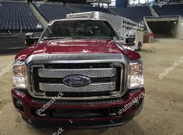 Ford Motor Company Shows Off 2013 F Editorial Stock Photo - Stock ... This Ford F150 4x4 Super Cab Truck Editorial Stock Photo 5 More Strange Trucks Never Sold In The Usa Truck Custom 6 Door For Sale The New Auto Toy Store 2019 Duty Toughest Heavyduty Pickup Ever Fseries Third Generation Wikipedia Or Pickups Pick Best For You Fordcom Raptor Model Hlights Top 10 Most Expensive World Drive Landi Renzo Cng Systems F250 F350 Trucks Approved Nationwide Autotrader