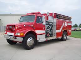 Used Fire Trucks | Used Fire Apparatus For Sale | Jon's Mid America 2016 Midwest Fire Ford F550 New Brush Truck Used Details Equipment City Of Decorah Iowa Scania Wallpapers And Background Images Stmednet Bradford Apparatus Just Delivered To Hoxie Arkansas Clipart Side View Free On Dumielauxepicesnet Dept Trucks Ga Fl Al Rescue Station Firemen Volunteer Killer Fire In Berrien County Appears Be Accidental News 965 Free Pictures Truck Howard Cook 200317 Mogol Town Florence Seagrave
