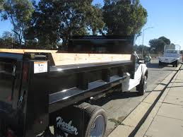 Ford Dump Trucks In Salinas, CA For Sale ▷ Used Trucks On Buysellsearch Ford F550 Dump Trucks In Pennsylvania For Sale Used On Flatbed Illinois Salinas Ca Buyllsearch 2000 Super Duty Xl Regular Cab 4x4 Truck In 2018 Ford Dump Truck For Sale 574911 Chip 2008 Black Xlt 2006 Dump Bed Truck Item F4866 Sold April 24 Massachusetts 2003 Wplow Tailgate Spreader For Auction 2016 Coming Karzilla As Well Peterbilt 379 With New