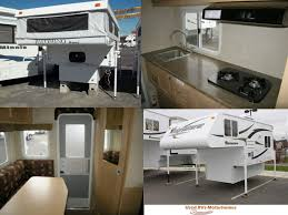 Truck_camper Is Very Useful Because It Can Easily Carried By Any ... New Used Northstar Lance Arctic Fox Wolf Creek More Rvs For Sale Home Eureka Campers 2016 Travel Lite Rayzr Halfton Caboverless Camper Truck Blowout Dont Wait Bullyan Blog Rv Northwest Your Specialist Motorhome Rental 2006 1181 For In Sumner And Poulsbo Wa Check Out This 2003 Sun Valley Sun Lite Listing Fancy Gap Va Sale 99 Ford F150 92 Jayco Pop Upbeyond Vintage Based Trailers From Oldtrailercom 2015 With Slide Outs Best Resource Colorado