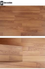 Eco Forest Laminate Flooring by Eco Forest Class 31 Ac3 Small Embossed Laminate Flooring Buy Ac3