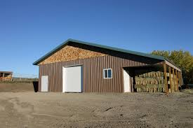 Post Frame Horse Barn Construction Alberta | Remuda Building Different Wedding Venues The Horse Barn At South Farm Vaframe Kits Dc Structures Welcome To Stockade Buildings Your 1 Source For Prefab And Hill Uconnladybugs Blog Myerstown Pa Stable Hollow Cstruction Photo Gallery Ocala Fl Santa Ynez Builders Custom Built In Cheyenne Wy Duramacks