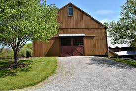 Hand Built Barn/ House By Amish Craftsman On 208 Acres | Morrow ... 15 Acre 20 Stall Horse Barn And Arena Liberty Twp Butler Palmyra Absolute Real Estate Online Only Auction 370 Hwy 150 Nw Wilmington Real Estate Homes For Sale Christies Whosale Produce Auctions Help Smaller Farms Reach Larger Mt Jackson Barn Relocated Future Use As Museum News Means Auction 2736 Us Hwy 33 W Weston Wv Hand Built House By Amish Craftsman On 208 Acres Morrow Kaufman Realty Auctions Absolute New Farm Antiques Art Exhibition The Arts Meg Streeter Vt Cambridge City Schools Online Only 6111