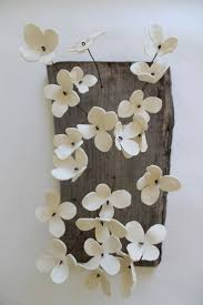 Sigma Tile Cutter Nz by 16 Best Ceramic Flowers Images On Pinterest Ceramic Flowers