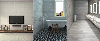 Spectra Contract Flooring Dalton Ga by Atlantic Stone U0026 Tile St Augustine Fl Home