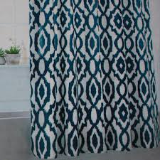 96 Curtain Panels Target by Furniture Simply Cream Target Curtains Threshold For Decorating